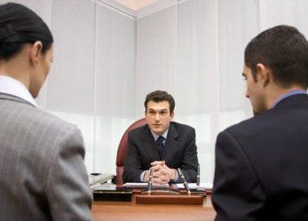 Tips Menjadi Manager Aktif